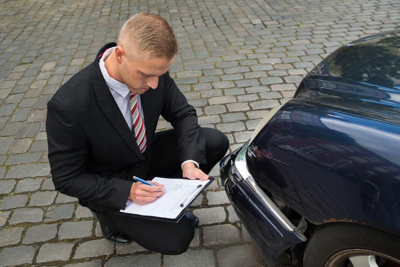 независимая оценка автомобилей
